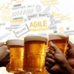 Agile and Beer