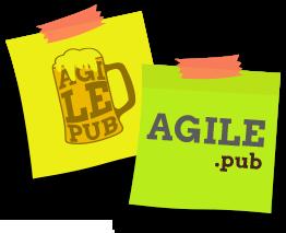 Agile Pub