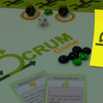 Scrum Game Post1