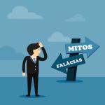 Mitos e Falácias sobre agilidade