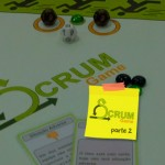 Scrum Game - Post 2