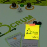 Scrum Game - Parte 3