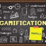 Gamification pt2