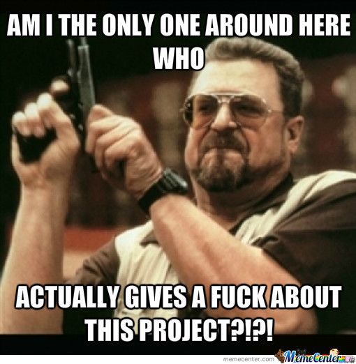 every-group-project-----amp-039-amp-039_o_1511135