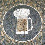 Mosaic Pub