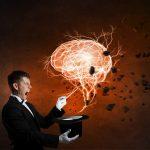 Pensamentos sobre agilidade