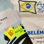 agile-brazil