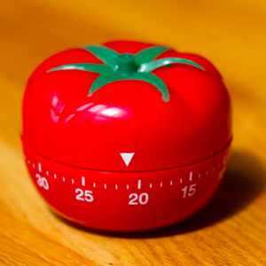 https://appendto.com/2016/10/comparing-javascript-jquery-build-a-pomodoro-timer/