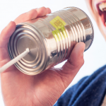 Comunicação Eficaz em Times Remotos