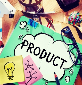 Papel do Product Owner
