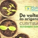 Um brinde ao Agile Brazil 2016! #DeVoltaAsOrigens