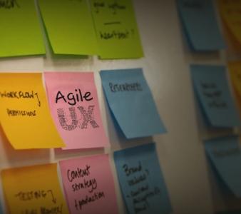 Agile UX: Projetando a User Experience no Mundo Ágil – Parte 2