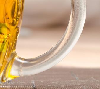 A Cerveja Do Seu Time!