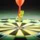 Fit For Purpose: Definindo a Estratégia da Organização