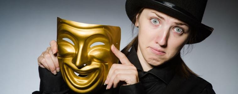 Síndrome do Impostor: Por Que Alguns Scrum Masters Sentem Como Se Estivessem Enganando?