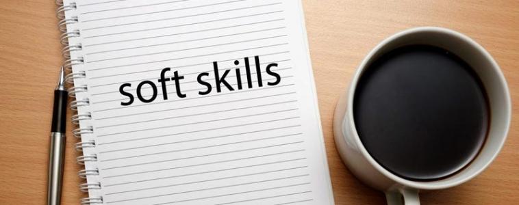 As 5 maiores Soft Skills para um Agile Tester
