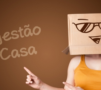Sugestão da Casa: Energizer – Collaborative Face Drawing