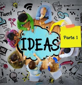 Design Thinking e o Mundo Ágil – Parte 1: Entendendo o conceito